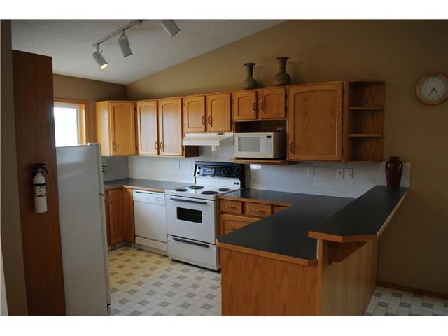Photo 5: Photos: 38 ERIN LINK SE in CALGARY: Erinwoods Residential Detached Single Family for sale (Calgary)  : MLS®# C3497032