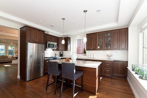Photo 3: Photos: 3450 20TH Ave W in Vancouver West: Dunbar Home for sale ()  : MLS®# V975867