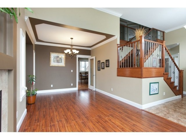 Photo 14: Photos: 14961 FRASER Highway in Surrey: Fleetwood Tynehead House for sale : MLS®# R2000597