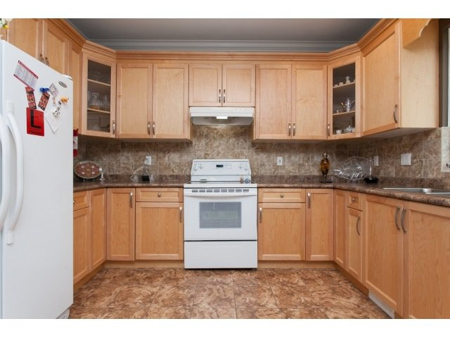 Photo 17: Photos: 14961 FRASER Highway in Surrey: Fleetwood Tynehead House for sale : MLS®# R2000597