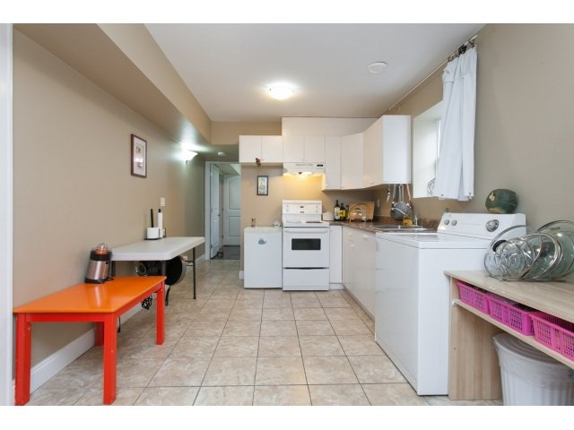 Photo 9: Photos: 14961 FRASER Highway in Surrey: Fleetwood Tynehead House for sale : MLS®# R2000597