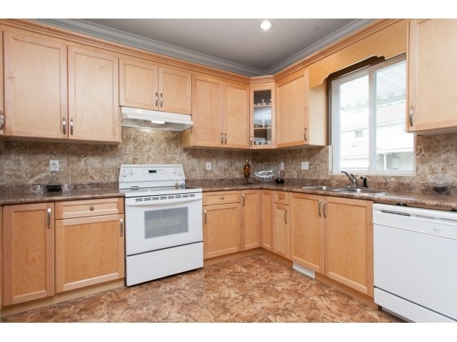 Photo 18: Photos: 14961 FRASER Highway in Surrey: Fleetwood Tynehead House for sale : MLS®# R2000597