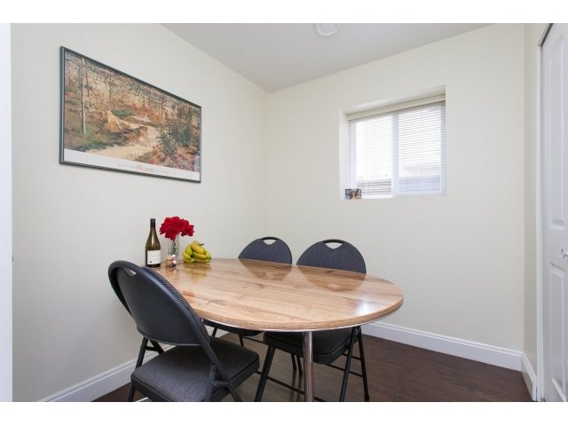 Photo 8: Photos: 14961 FRASER Highway in Surrey: Fleetwood Tynehead House for sale : MLS®# R2000597