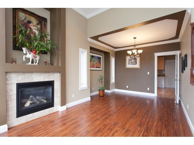 Photo 15: Photos: 14961 FRASER Highway in Surrey: Fleetwood Tynehead House for sale : MLS®# R2000597