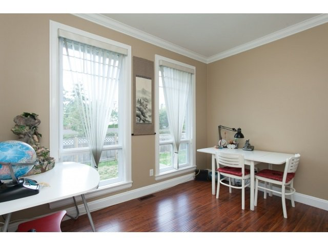Photo 5: Photos: 14961 FRASER Highway in Surrey: Fleetwood Tynehead House for sale : MLS®# R2000597