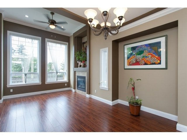 Photo 12: Photos: 14961 FRASER Highway in Surrey: Fleetwood Tynehead House for sale : MLS®# R2000597