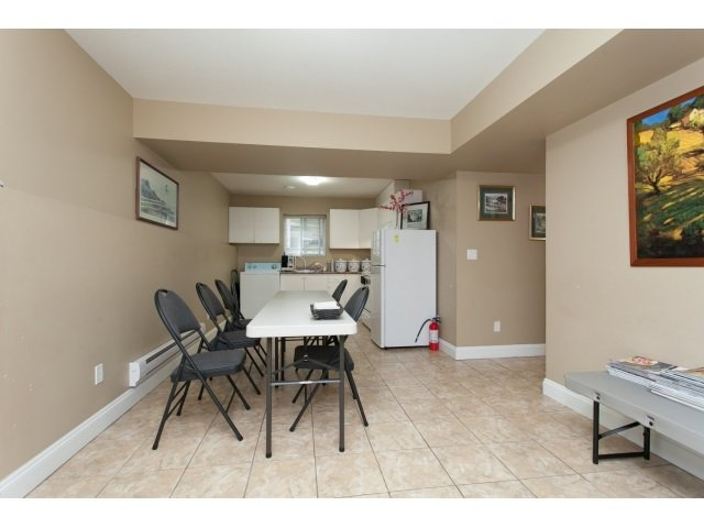 Photo 10: Photos: 14961 FRASER Highway in Surrey: Fleetwood Tynehead House for sale : MLS®# R2000597