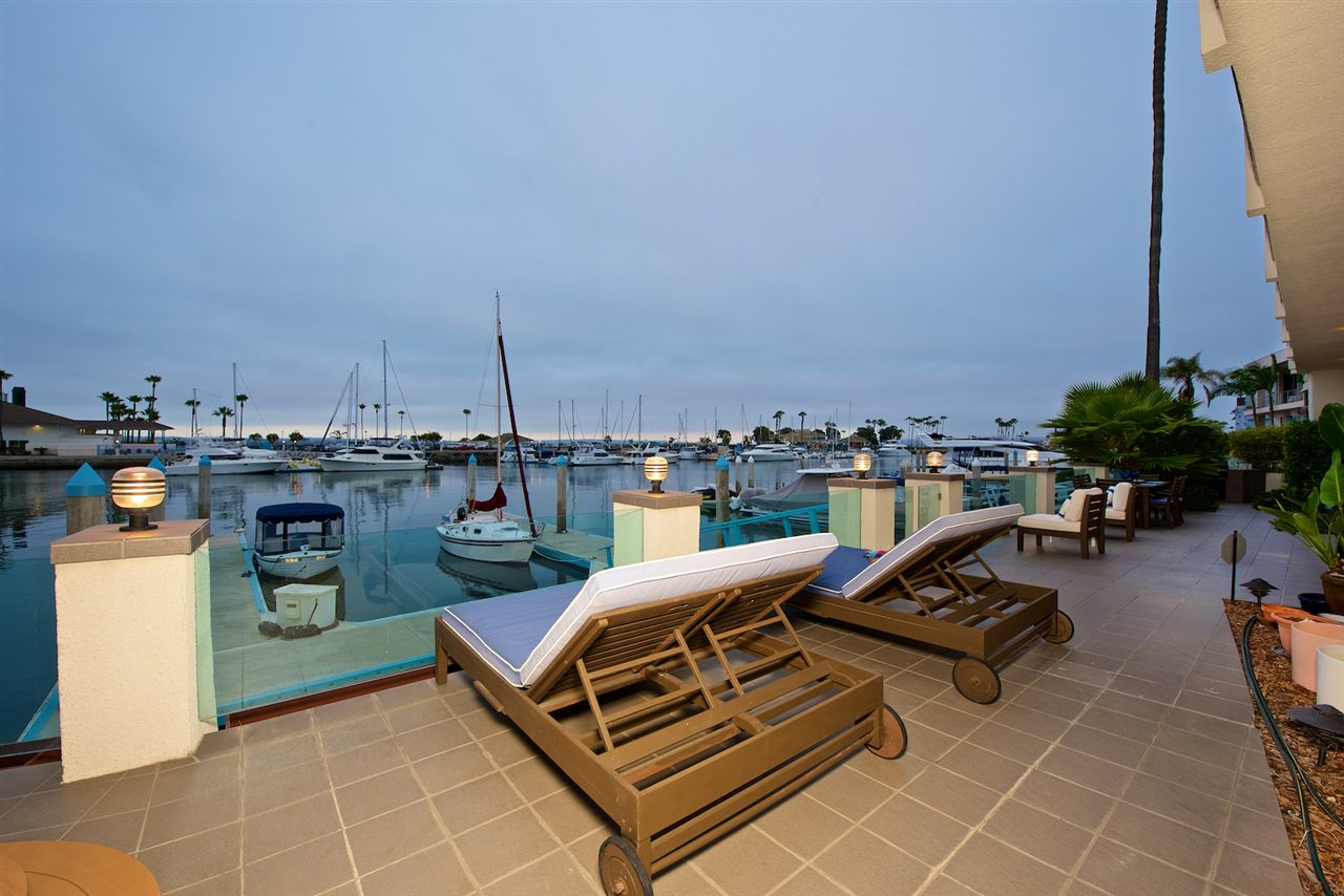 Photo 9: Photos: 11 Green Turtle Road, Coronado CA 92118 | MLS# 160032119 | Gerri-Lynn Fives | Pacific Sotheby's International Realty | Coronado Cays