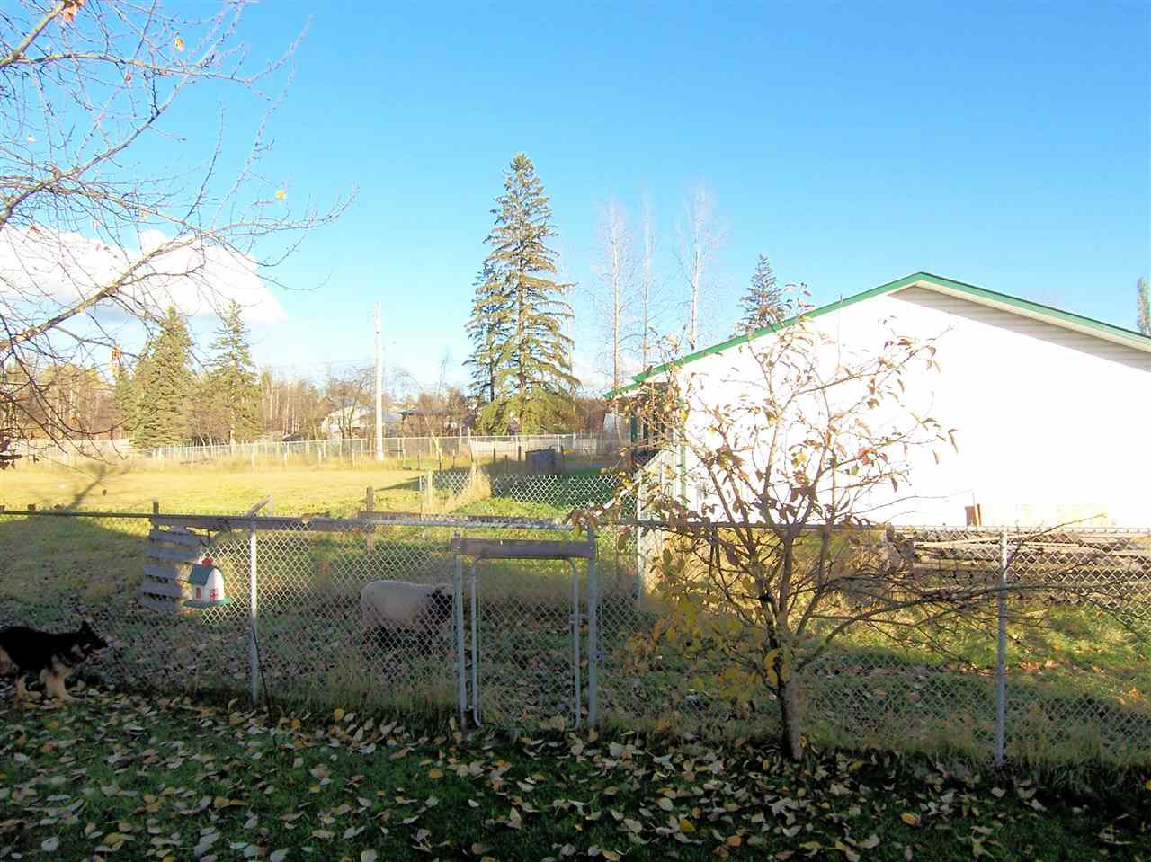 Photo 10: Photos: 2140 NORWOOD Street in Prince George: VLA Manufactured Home for sale (PG City Central (Zone 72))  : MLS®# R2120455