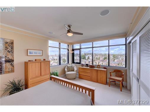 Photo 14: Photos: 517 845 Dunsmuir Rd in VICTORIA: Es Old Esquimalt Condo Apartment for sale (Esquimalt)  : MLS®# 757649