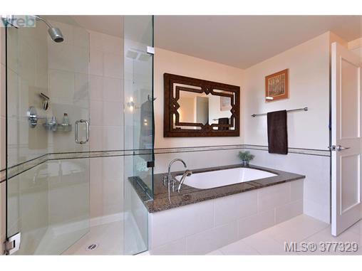 Photo 16: Photos: 517 845 Dunsmuir Rd in VICTORIA: Es Old Esquimalt Condo Apartment for sale (Esquimalt)  : MLS®# 757649