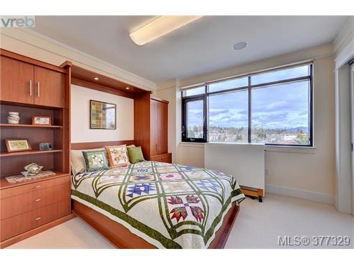 Photo 17: Photos: 517 845 Dunsmuir Rd in VICTORIA: Es Old Esquimalt Condo Apartment for sale (Esquimalt)  : MLS®# 757649
