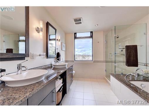 Photo 15: Photos: 517 845 Dunsmuir Rd in VICTORIA: Es Old Esquimalt Condo Apartment for sale (Esquimalt)  : MLS®# 757649