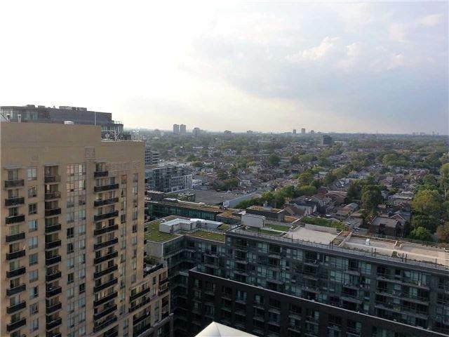 Photo 14: Photos: 1902 150 Sudbury Street in Toronto: Little Portugal Condo for sale (Toronto C01)  : MLS®# C3889430