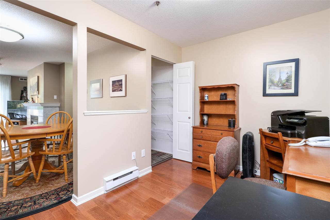 """Photo 9: Photos: 210 19142 122 Avenue in Pitt Meadows: Central Meadows Condo for sale in """"Parkwood Manor"""" : MLS®# R2250737"""