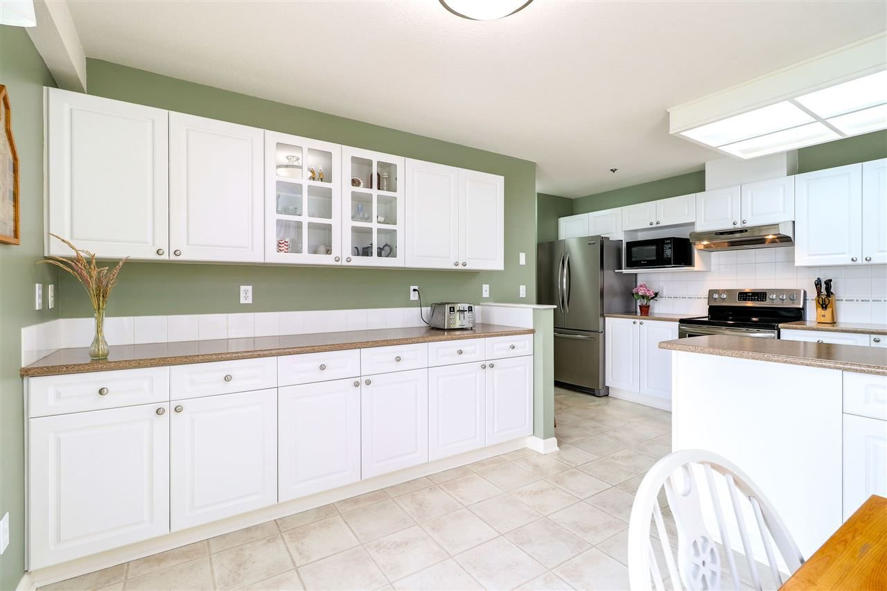 """Photo 12: Photos: 210 19142 122 Avenue in Pitt Meadows: Central Meadows Condo for sale in """"Parkwood Manor"""" : MLS®# R2250737"""