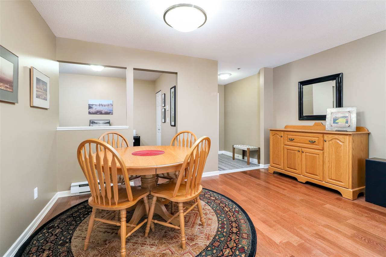 """Photo 7: Photos: 210 19142 122 Avenue in Pitt Meadows: Central Meadows Condo for sale in """"Parkwood Manor"""" : MLS®# R2250737"""