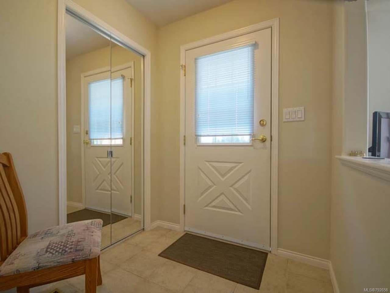 Photo 12: Photos: 893 EDGEWARE Avenue in PARKSVILLE: PQ Parksville House for sale (Parksville/Qualicum)  : MLS®# 792658