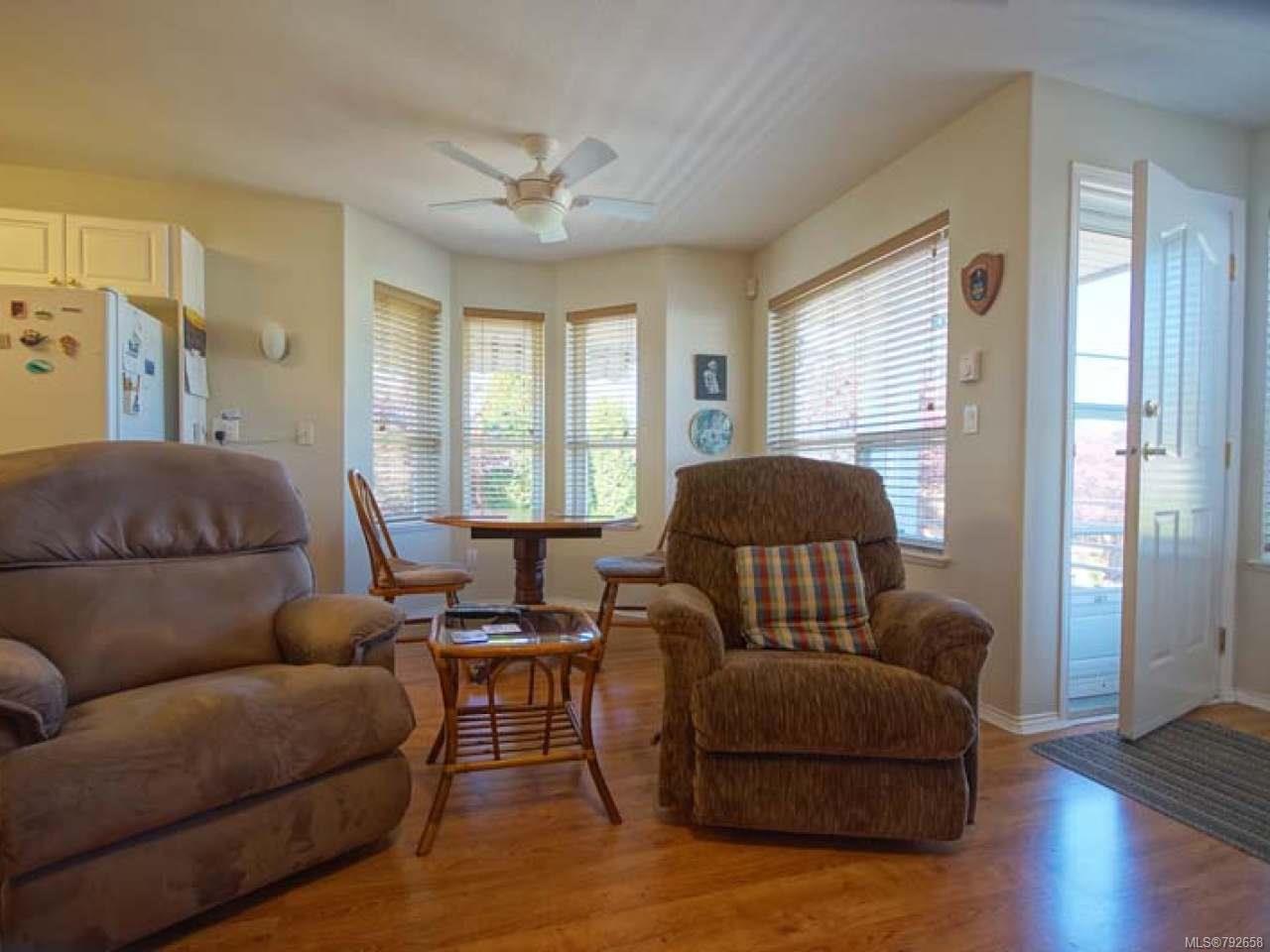 Photo 15: Photos: 893 EDGEWARE Avenue in PARKSVILLE: PQ Parksville House for sale (Parksville/Qualicum)  : MLS®# 792658