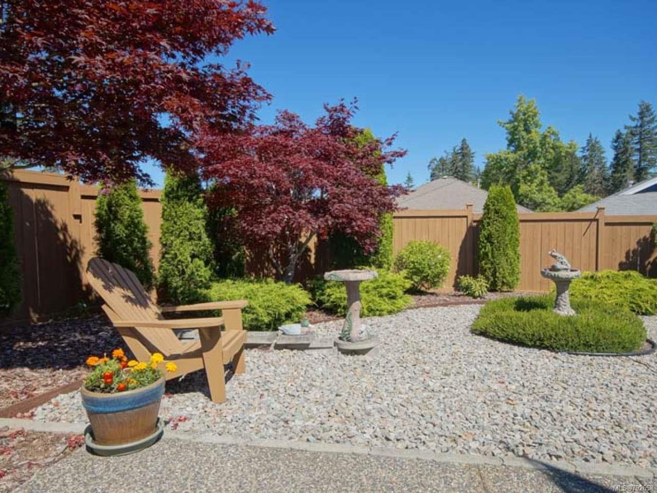 Photo 19: Photos: 893 EDGEWARE Avenue in PARKSVILLE: PQ Parksville House for sale (Parksville/Qualicum)  : MLS®# 792658