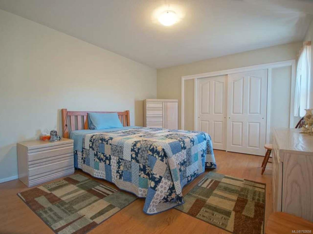 Photo 6: Photos: 893 EDGEWARE Avenue in PARKSVILLE: PQ Parksville House for sale (Parksville/Qualicum)  : MLS®# 792658