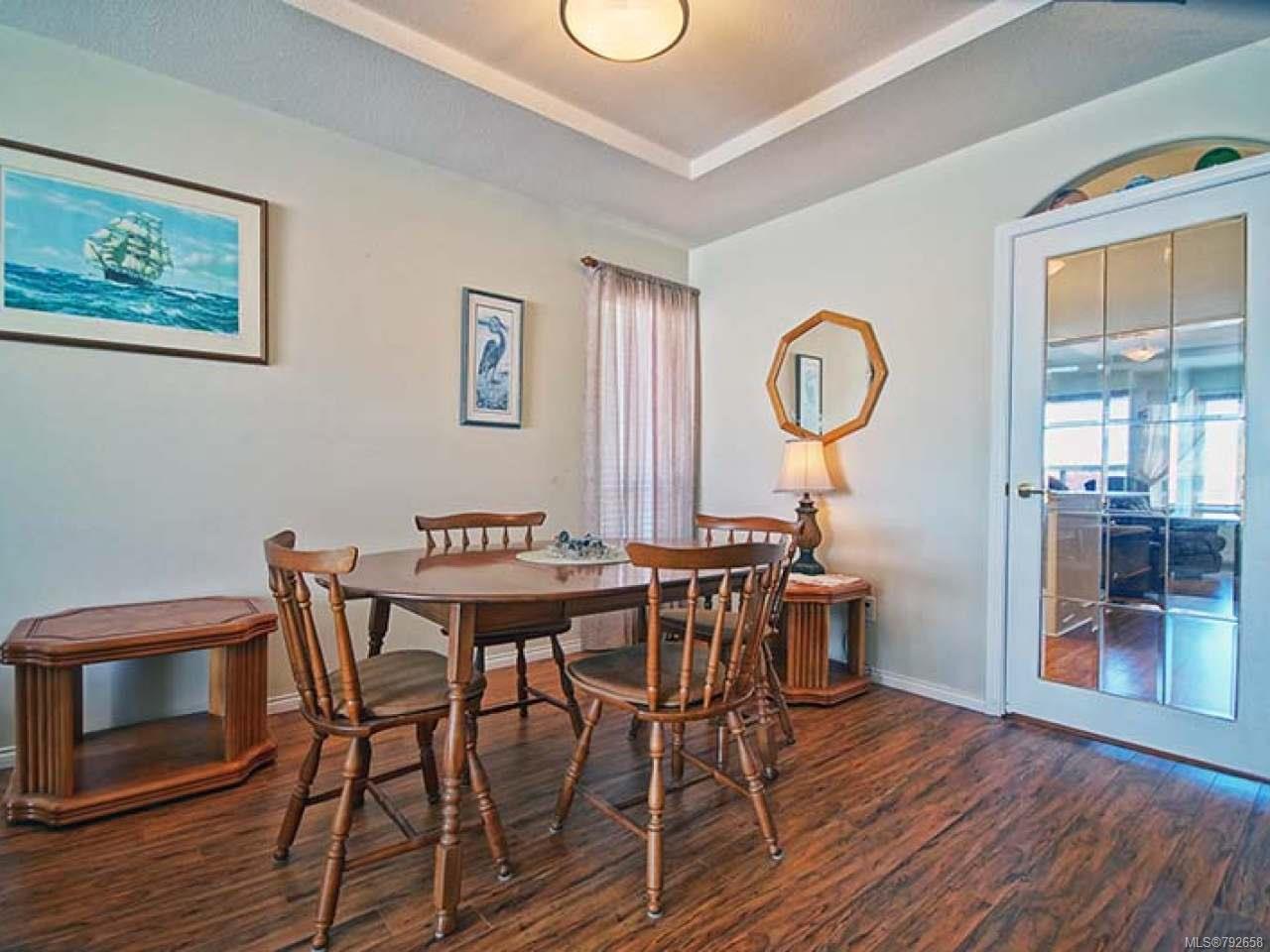 Photo 4: Photos: 893 EDGEWARE Avenue in PARKSVILLE: PQ Parksville House for sale (Parksville/Qualicum)  : MLS®# 792658