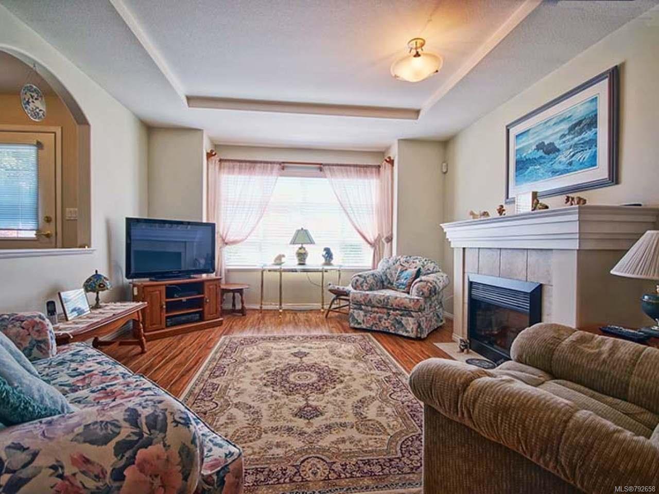 Photo 14: Photos: 893 EDGEWARE Avenue in PARKSVILLE: PQ Parksville House for sale (Parksville/Qualicum)  : MLS®# 792658