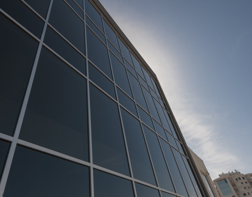 Main Photo: 3102 10410 102 Avenue in Edmonton: Zone 12 Condo for sale : MLS®# E4159374