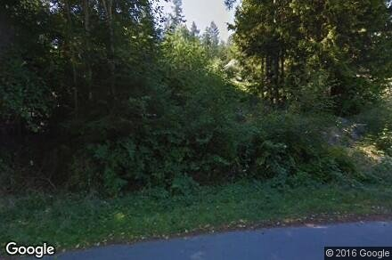 Main Photo: LOT 5661 SALMON DRIVE in Sunshine Coast: Home for sale : MLS®# R2121861