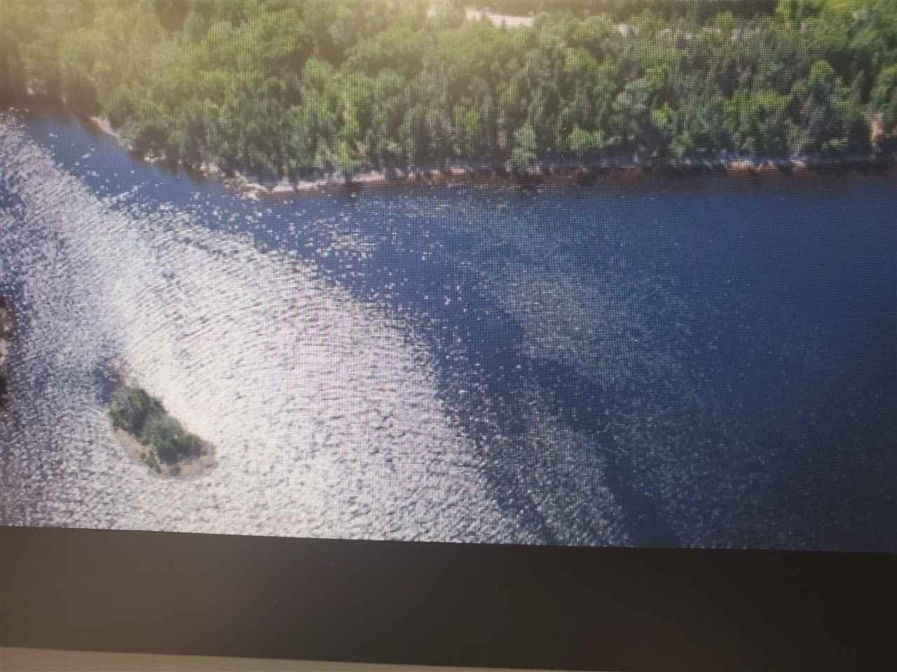 Main Photo: Trout Brook Road in Albert Bridge: 210-Marion Bridge Vacant Land for sale (Cape Breton)  : MLS®# 201919549