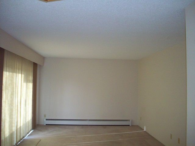 Photo 4: Photos: # 103 46195 CLEVELAND AV in Chilliwack: Chilliwack N Yale-Well Condo for sale : MLS®# H1300914