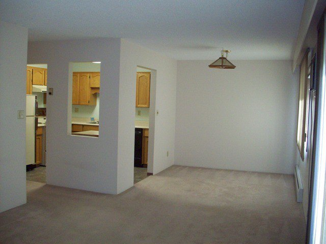 Photo 3: Photos: # 103 46195 CLEVELAND AV in Chilliwack: Chilliwack N Yale-Well Condo for sale : MLS®# H1300914