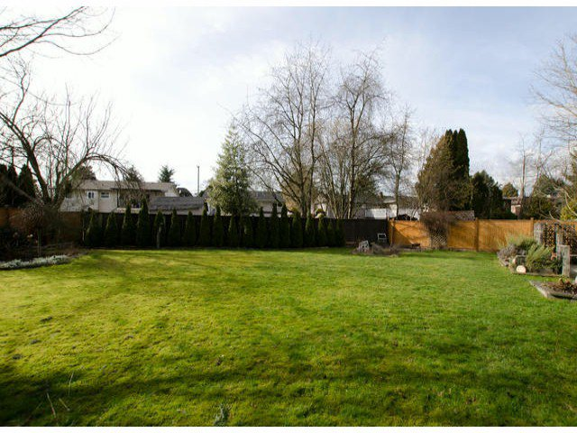 Photo 14: Photos: 7427 TODD Crescent in Surrey: East Newton House for sale : MLS®# F1404397
