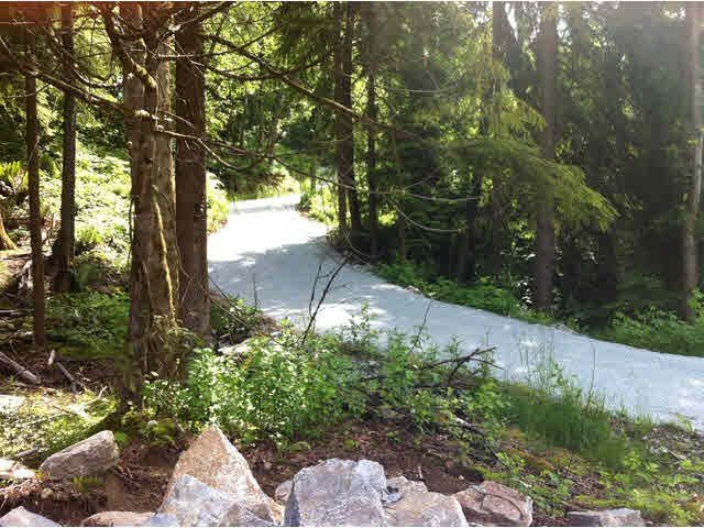 Main Photo: LT.4 33740 W DARBYSHIRE Crescent in Mission: Mission BC Land for sale : MLS®# F1435993