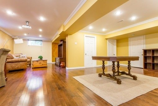 Photo 6: Photos: 751 Sheppard Avenue in Pickering: Woodlands House (2-Storey) for sale : MLS®# E3280513