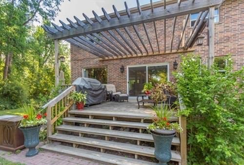Photo 10: Photos: 751 Sheppard Avenue in Pickering: Woodlands House (2-Storey) for sale : MLS®# E3280513