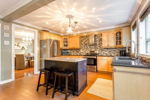 Photo 15: Photos: 751 Sheppard Avenue in Pickering: Woodlands House (2-Storey) for sale : MLS®# E3280513
