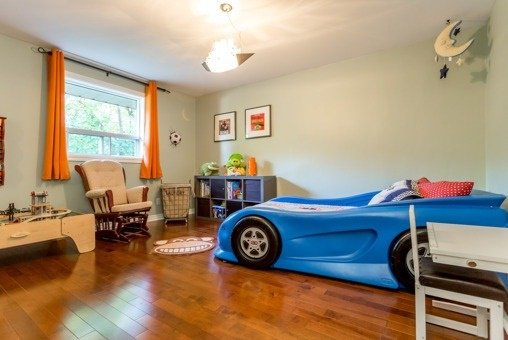 Photo 4: Photos: 751 Sheppard Avenue in Pickering: Woodlands House (2-Storey) for sale : MLS®# E3280513