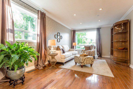 Photo 12: Photos: 751 Sheppard Avenue in Pickering: Woodlands House (2-Storey) for sale : MLS®# E3280513
