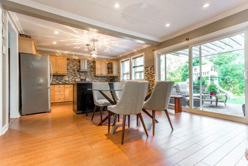 Photo 16: Photos: 751 Sheppard Avenue in Pickering: Woodlands House (2-Storey) for sale : MLS®# E3280513