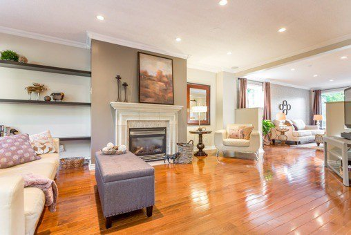 Photo 17: Photos: 751 Sheppard Avenue in Pickering: Woodlands House (2-Storey) for sale : MLS®# E3280513