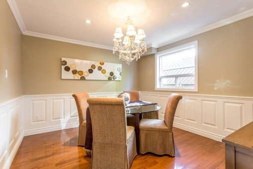 Photo 14: Photos: 751 Sheppard Avenue in Pickering: Woodlands House (2-Storey) for sale : MLS®# E3280513