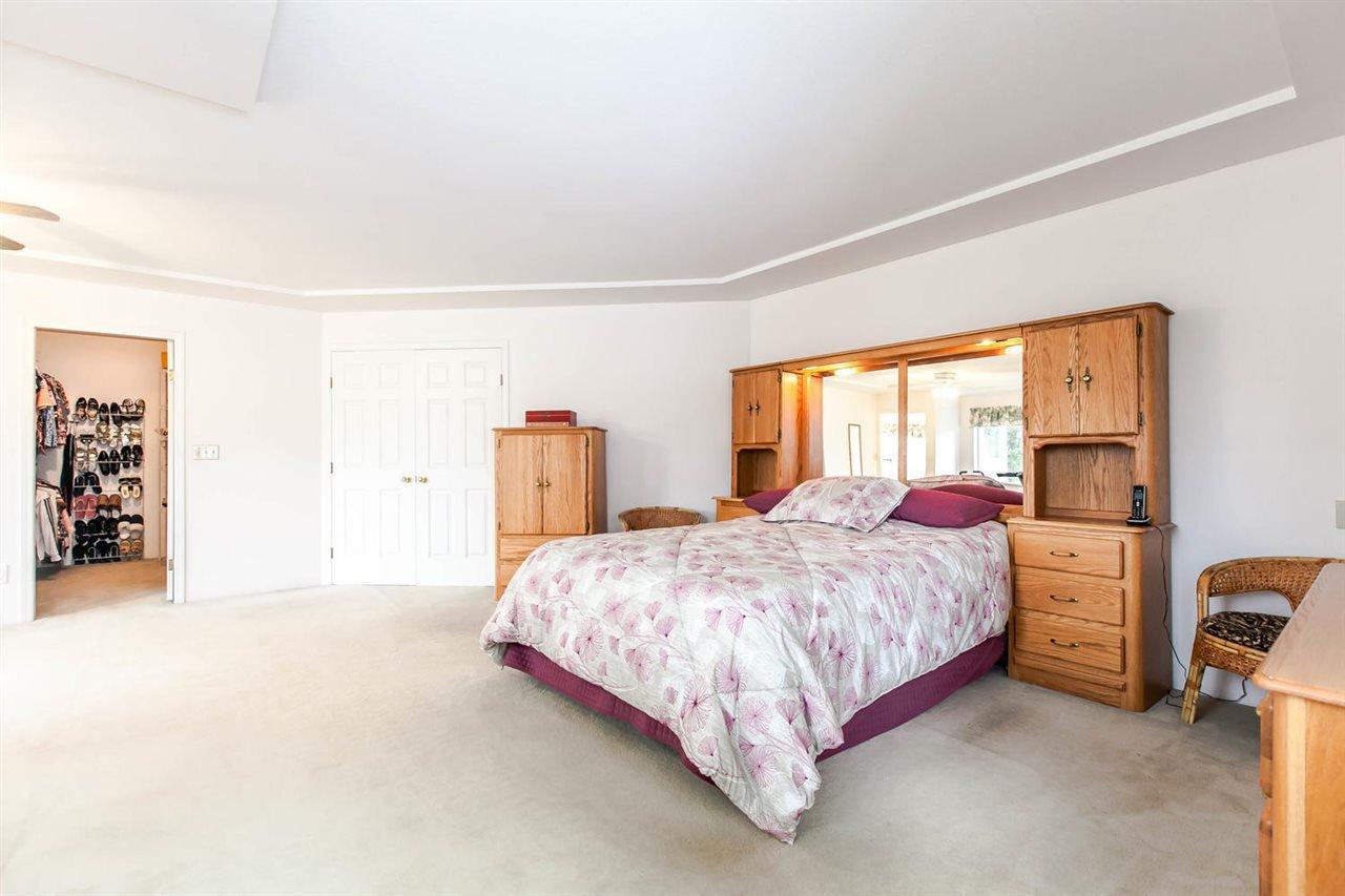 Photo 10: Photos: 1521 REGAN Avenue in Coquitlam: Central Coquitlam House for sale : MLS®# R2087290