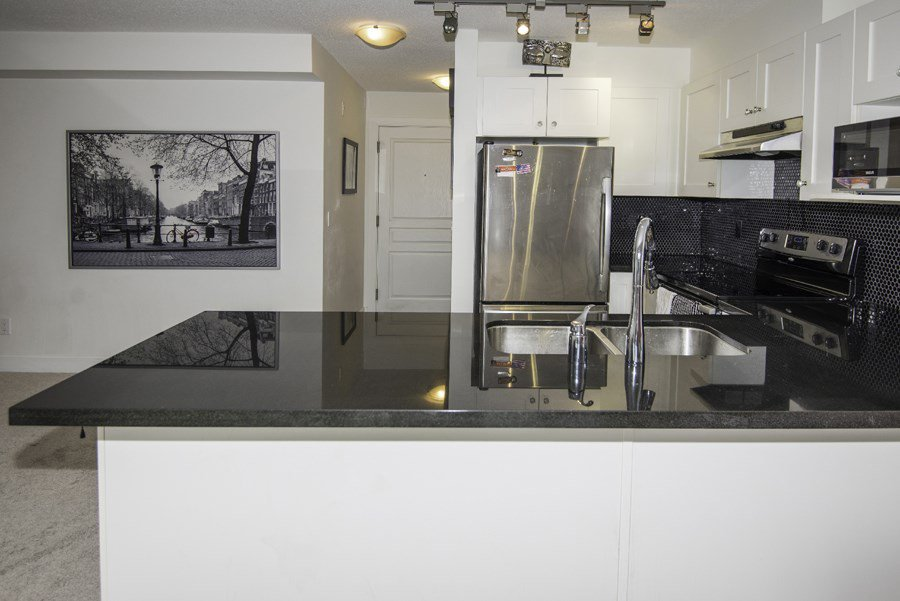 """Photo 7: Photos: 328 4550 FRASER Street in Vancouver: Fraser VE Condo for sale in """"CENTURY"""" (Vancouver East)  : MLS®# R2156771"""