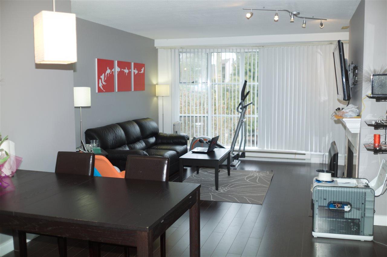 """Photo 2: Photos: 202 5500 ARCADIA Road in Richmond: Brighouse Condo for sale in """"REGENCY VILLA"""" : MLS®# R2159326"""