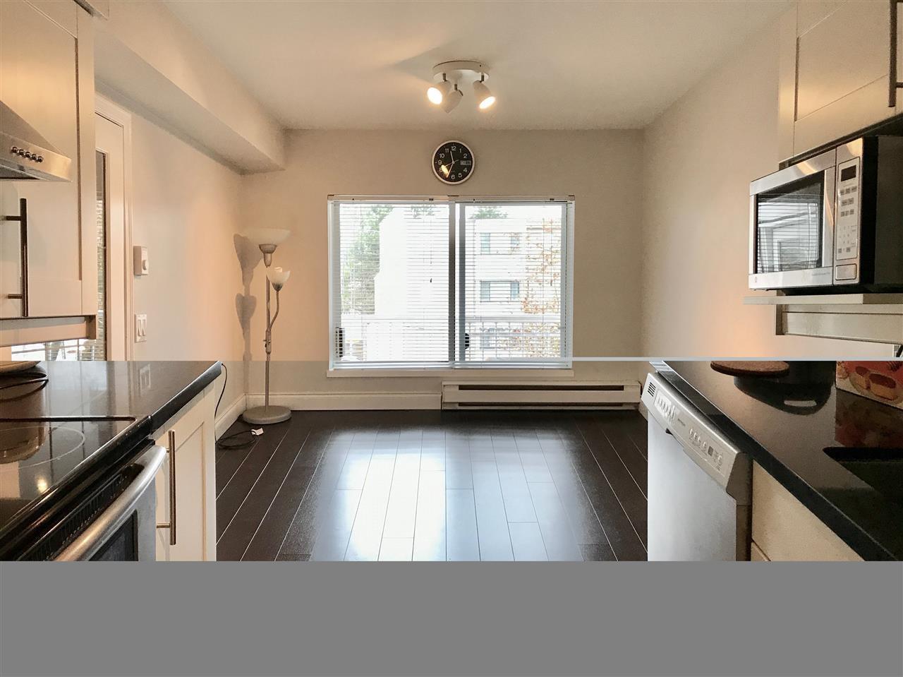 """Photo 5: Photos: 202 5500 ARCADIA Road in Richmond: Brighouse Condo for sale in """"REGENCY VILLA"""" : MLS®# R2159326"""