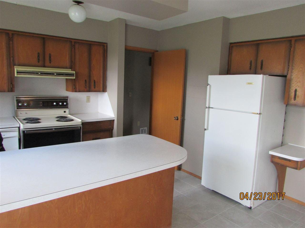 Photo 10: Photos: 7220 EVANS Road in Sardis: Sardis West Vedder Rd House for sale : MLS®# R2160379