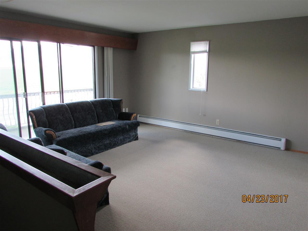 Photo 13: Photos: 7220 EVANS Road in Sardis: Sardis West Vedder Rd House for sale : MLS®# R2160379