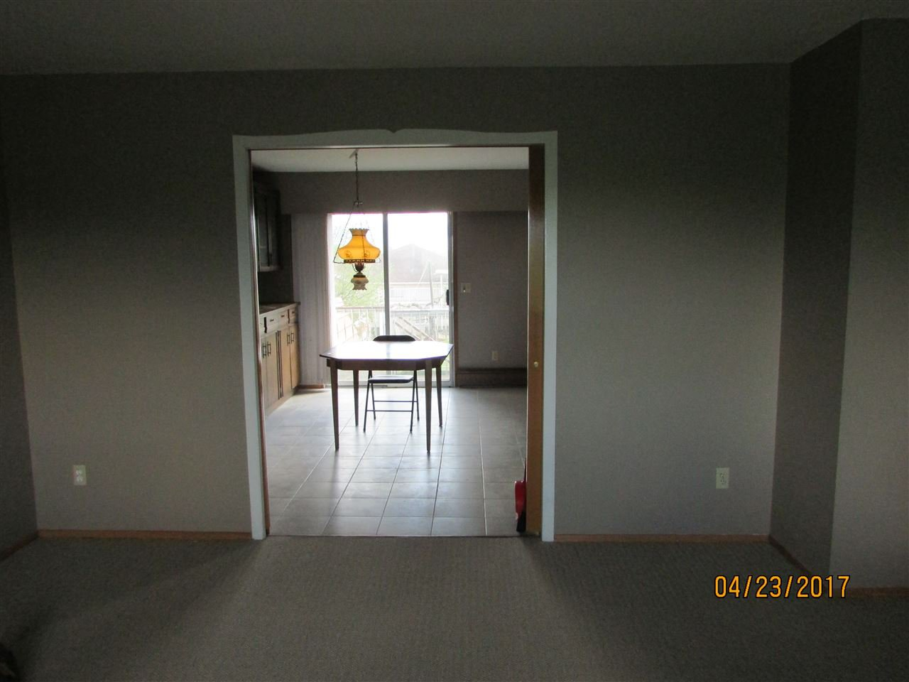 Photo 12: Photos: 7220 EVANS Road in Sardis: Sardis West Vedder Rd House for sale : MLS®# R2160379