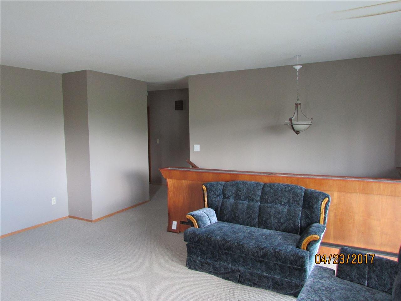 Photo 14: Photos: 7220 EVANS Road in Sardis: Sardis West Vedder Rd House for sale : MLS®# R2160379